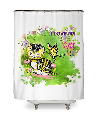 i-love-my-cat-1--2000x2000-17.png