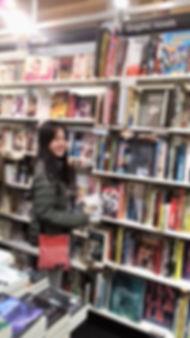 read book 10- 20190127_153504.jpg