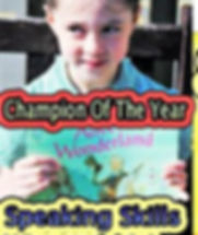 Champian of the year 2014-crop-sharp.jpg