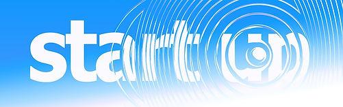 start up-banner-997374_960_720.jpg