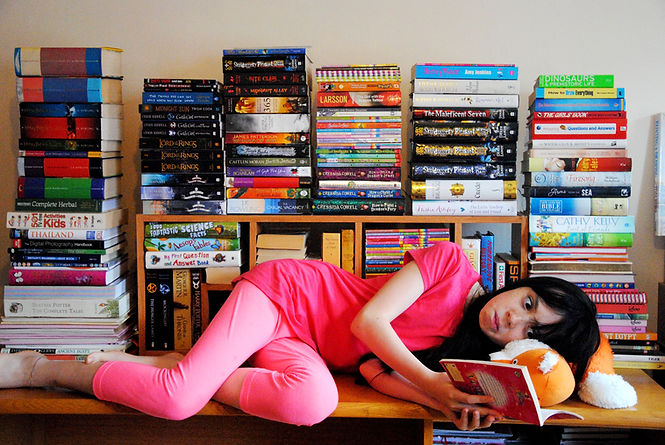 DSC_1148-sadie reads books h1.JPG
