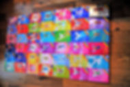 DSC_0004-blur-turn over.jpg