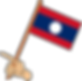 Lao-flag-3024827_960_720.png