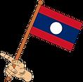 Lao-flag-3024827_960_720.png