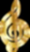 music-art-1861482_960_720.png