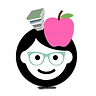 APPLE BY KAT -PNG.png