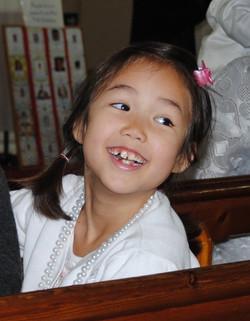 Shona picture DSC_0314