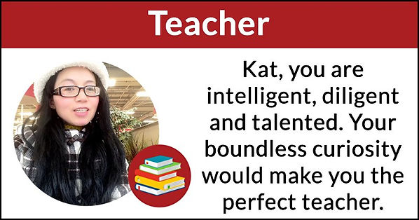 A1-1-6-10-17-teacher.jpg