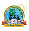 Hit Lang School Logo.Thai tutor based in Manchester