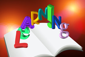 education-2108151_960_720.jpg
