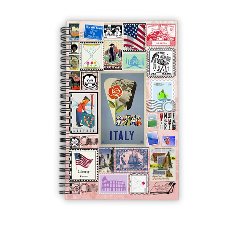 Notebook-collage1-png.png