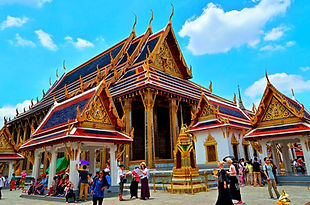Thai pic 23-temple-1097700_1920.jpg