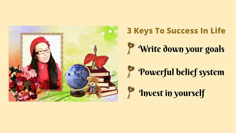 3 kEYS TO SUCCESS IN LIFE.png
