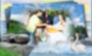 Thai wedding 3.jpg