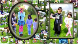 easter-children--frames.jpg