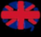 English-talk-2742776_960_720.png