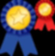 winner-achievement-1294003.png