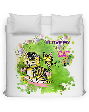 i-love-my-cat-1--2000x2000-8.png