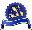 quality-seal-893797_960_720.png