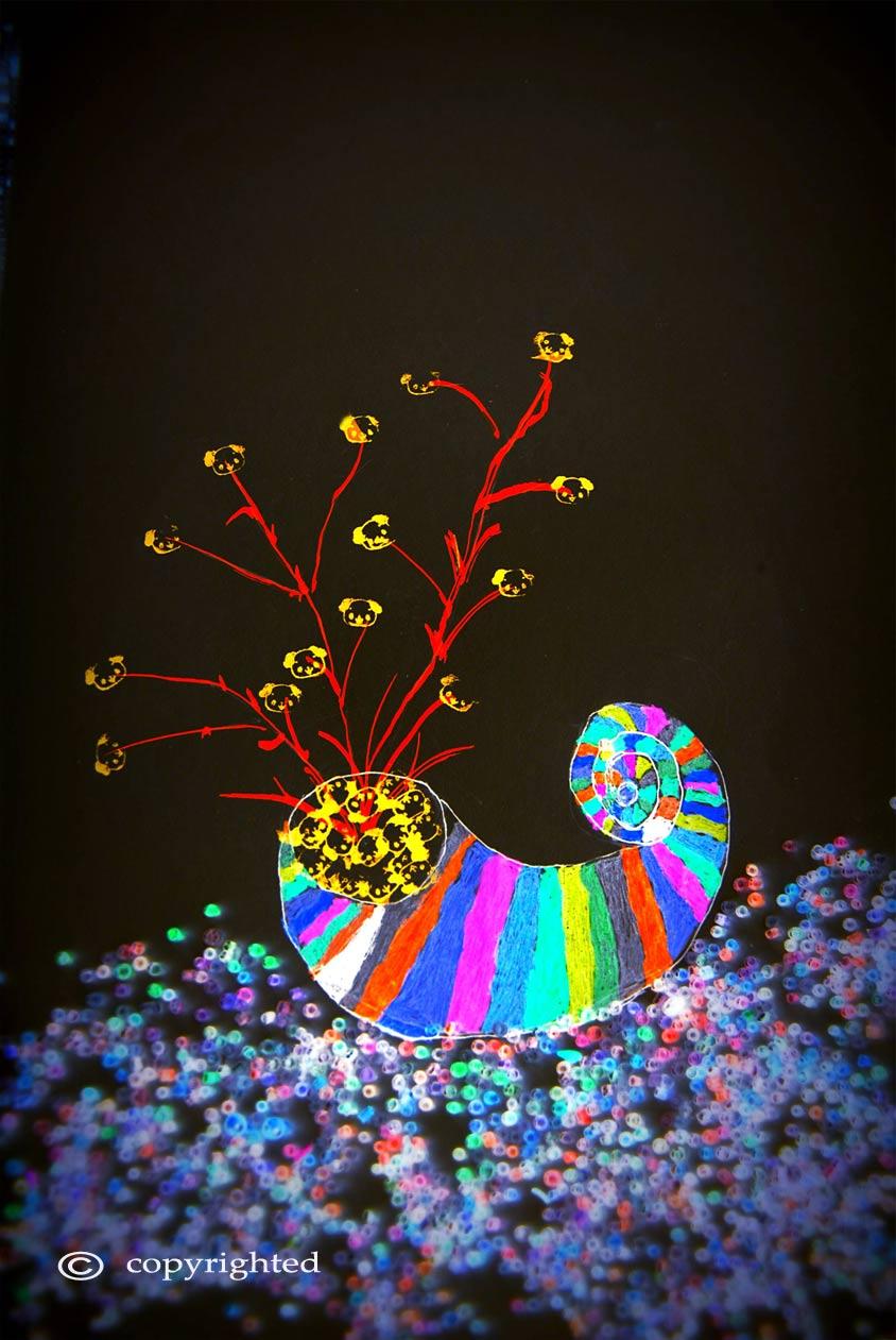 Sea-Shell-By-Sadie-2014-copyrighted.jpg