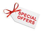 Special-offers png 2017.png