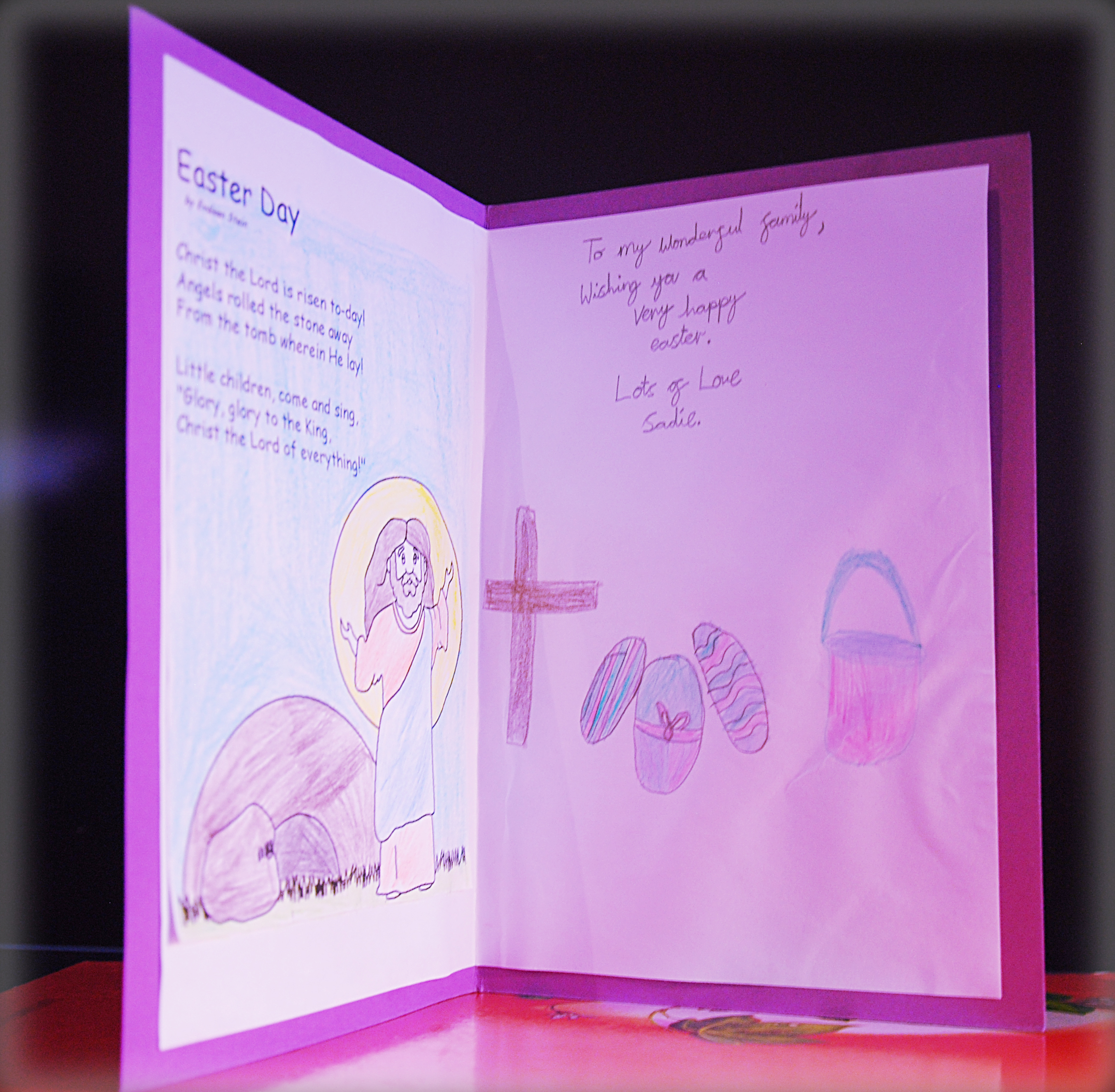 easter-sadie-card-14.jpg