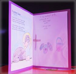 easter-sadie-card-14.jpg