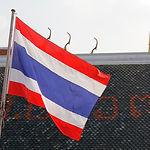 thailand-1128326_960_720.jpg