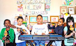 DSC_0727 homeschool 1