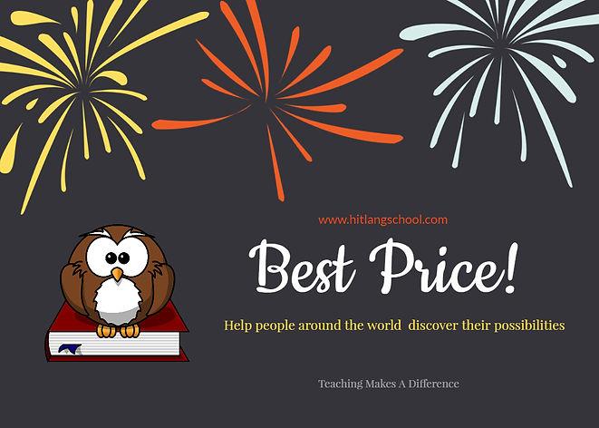 Best deals to use foe hit langs.jpg