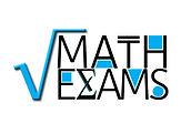 MATH-EXAMS-Logo.jpg
