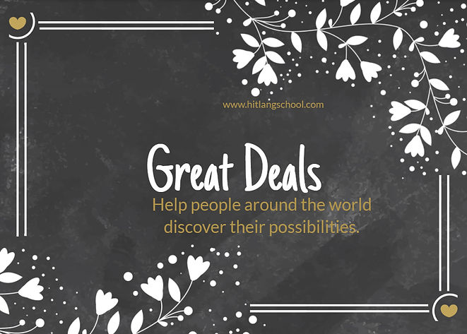 Great deals-png-to use.jpg