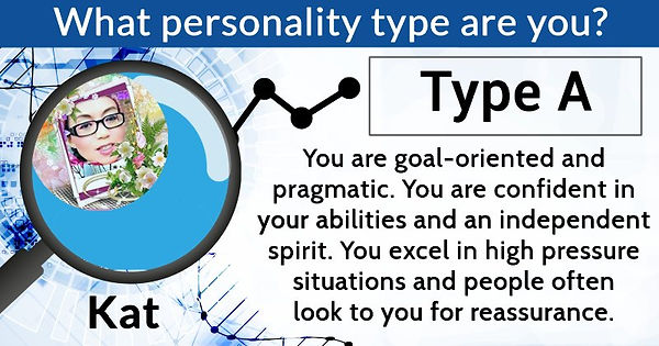 A 16-what personality type are you.jpg