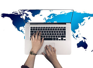 International-laptop-3420934_1920.jpg