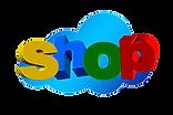 shop-2107901_960_720.png