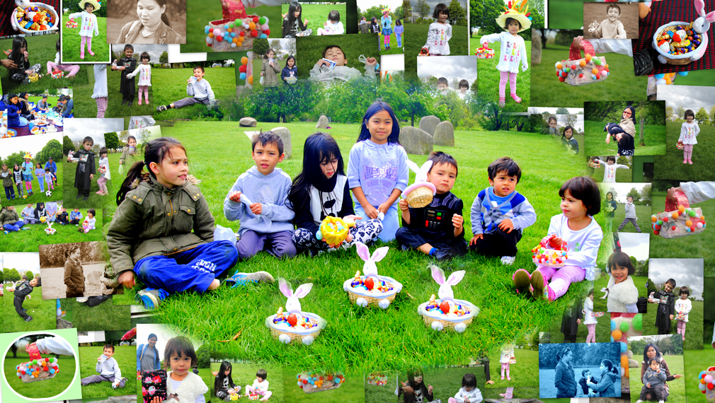 easter-children-14.jpg