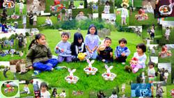 easter-children-14.jpg