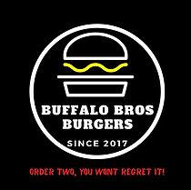 BurgerBros Logo Black.JPG
