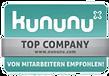 kununu_top_company_edited.png