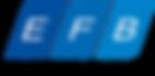 EFB_Logo 2016 schwarze Unterzeile.png