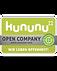 kununu-open-company.png