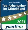 Siegel_Top_Arbeitgeber_2021_edited.png