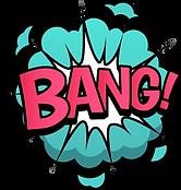 Bang2.png