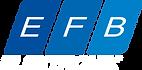 EFB_Logo_2016_weiße_Unterzeile.png
