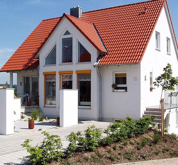 FTTH_Stock_Einfamilienhaus.jpg