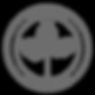 VN-vert_grigio_edited.png