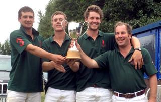160321 - Gould Cup.jpg
