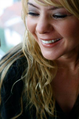 Marta Taylor Website small 2.jpg