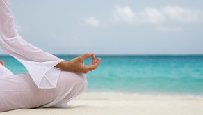 Holosync Meditation - Meditation on Steroids