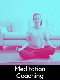 Meditation Coaching(1).png